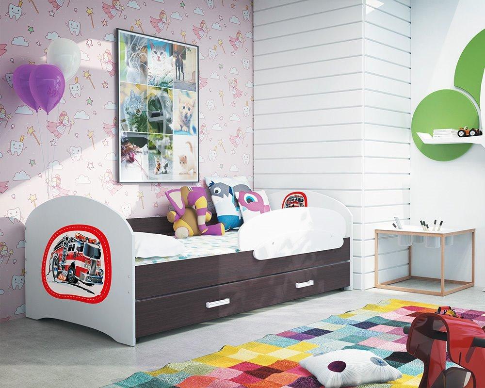 Sängar online   köp säng på trendrum.se