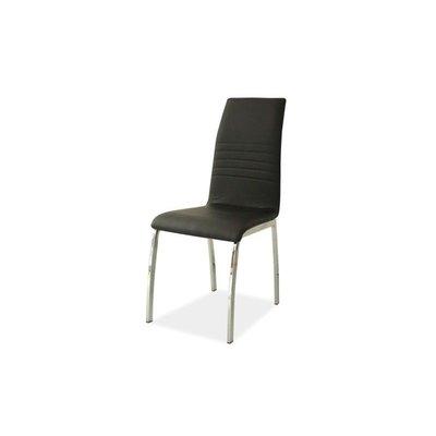 Stol recliner