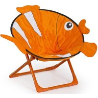 Blunder barnstol - Fisk