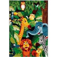 Barnmatta Mitchell Jungle - Multi