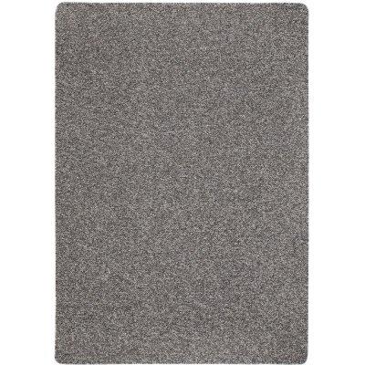 Flatvävd matta Granville - Antracit