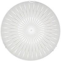 Belize plafond - Glas