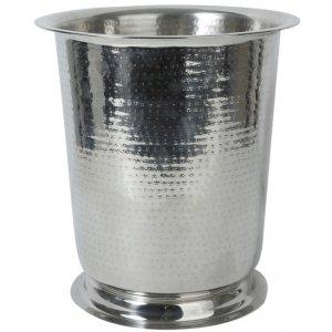 Vinkylare / champagnekylare H28 cm - Jinx