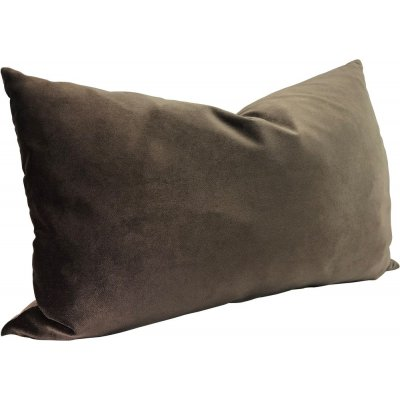 Melvyn kudde 40x60 cm - Mole