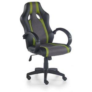 Beda skrivbordsstol - Grå/grön