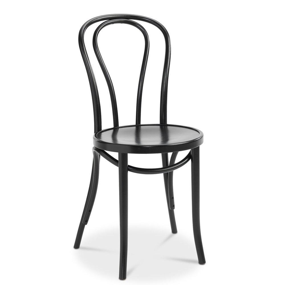 billiga stolar online