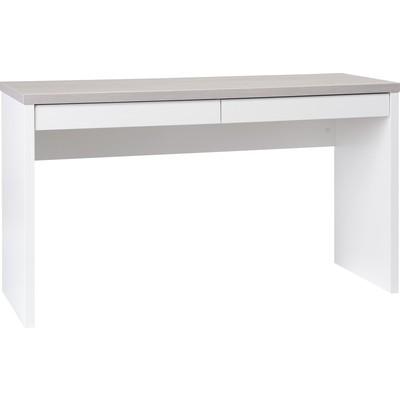 Irena Multifunktionsbord - Silvergrå