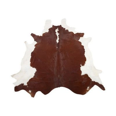 Koskinn - Brasileiro Estepe (brunt | vitt)