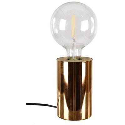 Bordslampa Kopparbo - Koppar