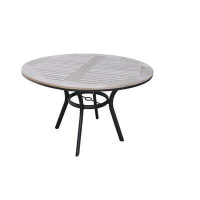 Matbord Glenmore - 90 cm