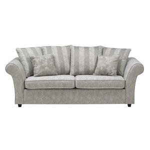 Washington 3-sits soffa - Valfri färg!