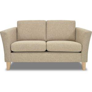 Cara byggbar soffa - Valfri modell och färg!