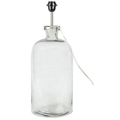 Form lampfot GS142330 - Glas