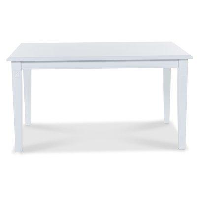 Visingsö matbord 180 cm - Antikvit