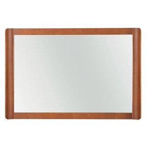 Albin spegel - Körsbär