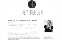 HEMTRENDER