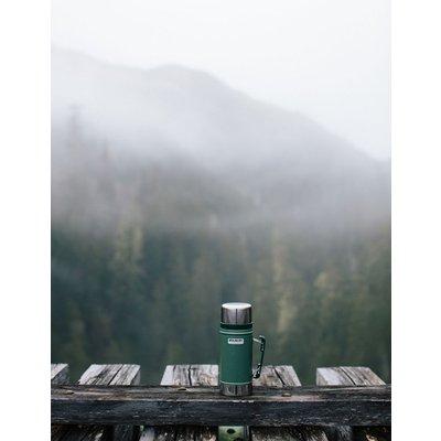 Stanley termos grön - 700 ml