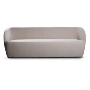 Asplund soffa 3-sits - Valfri färg!