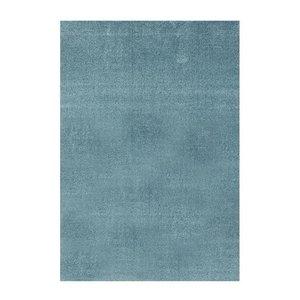 Maskinvävd matta Vilmar - Mint
