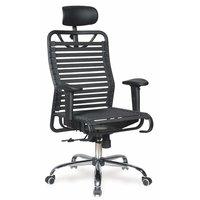 Isabel stol - svart