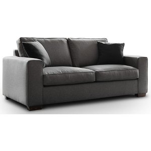 Mozzart 2-sits soffa - Valfri färg!