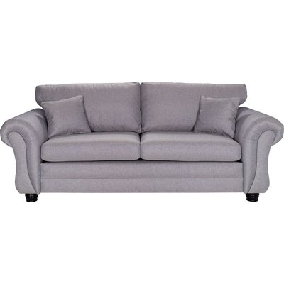 Börje 3-sits soffa - Valfri färg!