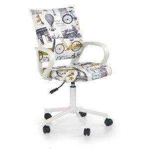 Payten skrivbordsstol