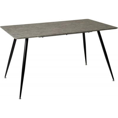 Damon matbord - MDF/betong