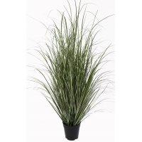 Konstväxt - Krongräs H50cm