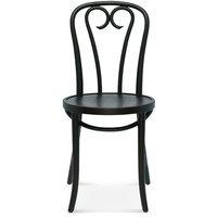No 16 stol Klassiker - Valfri färg