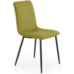 Stol Oakham - Grön