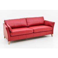 Ulla 2-sits soffa - Valfri möbelklädsel!