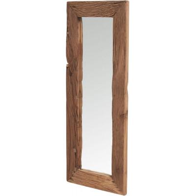 Tranemo spegel 120 cm - Rustik