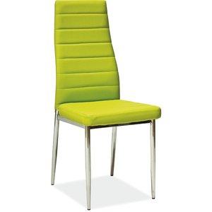 Matstol Camarillo - Grön