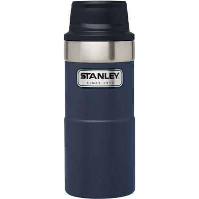 Stanley termosmugg marinblå - 0,35 L