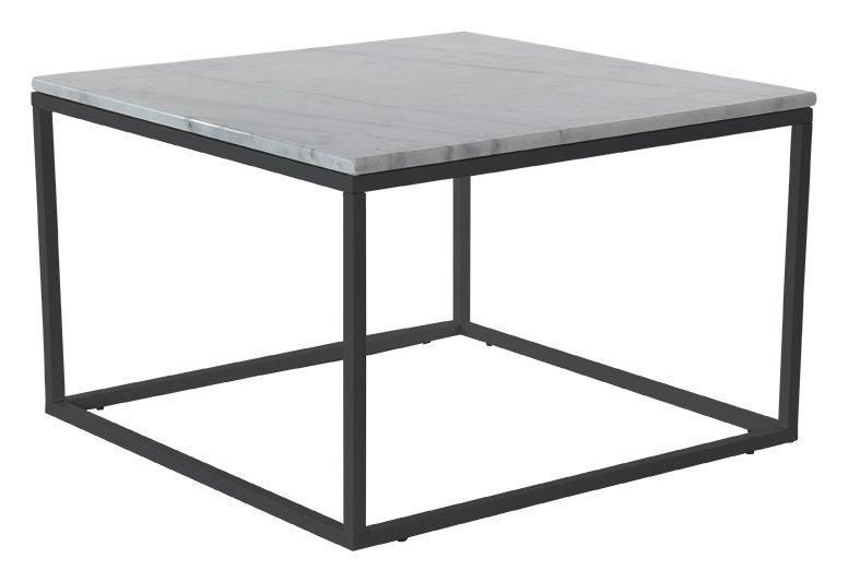 Soffbord soffbord satsbord : Soffbord - Köp online | Trendrum.se