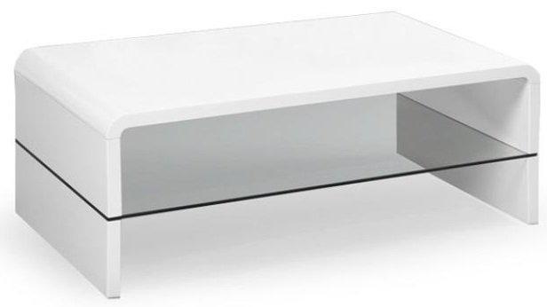 Fräscha Övriga soffbord - Köp online | Trendrum.se DX-72