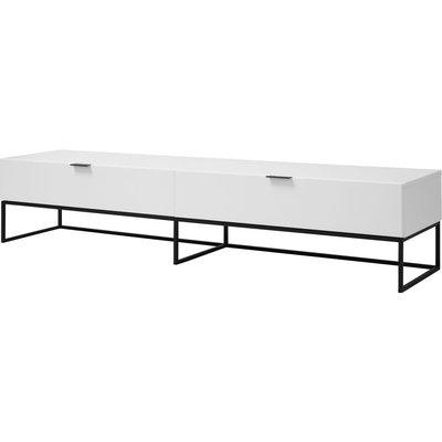 Tv-möbel Liselott - XL