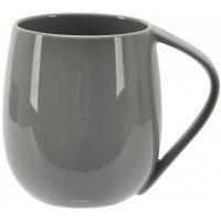 Olo kaffekopp 280 ml - Grå
