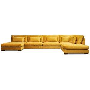 Streamline 700 byggbar soffa - Valfri färg!