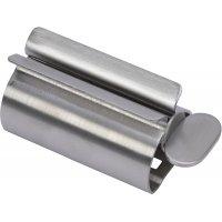 Basis tubpress - Borstad stål