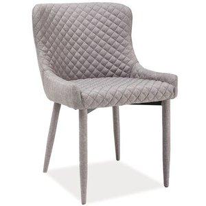 Rylie stol - Grå