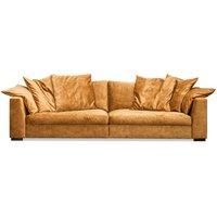 Entrance lounge 4-sits soffa XL - Valfri färg