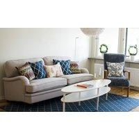 Howard Luxor soffa 5-sits - Valfri färg