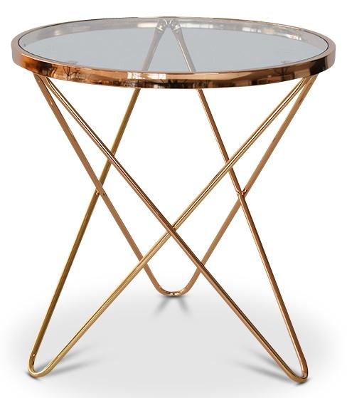 Soffbord soffbord satsbord : Lampbord - Köp online | Trendrum.se