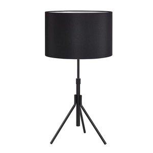 Sling bordslampa - Svart & 990.00