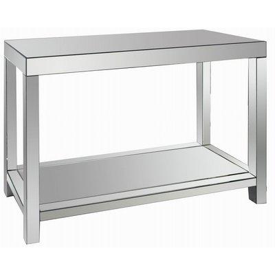 Berömda Spegel avlastningsbord - Spegelglas - 3795 kr - Trendrum.se VL-49
