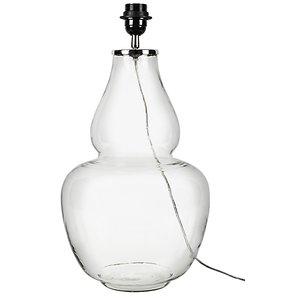 Form lampfot GS010030 - Glas & 1090.00