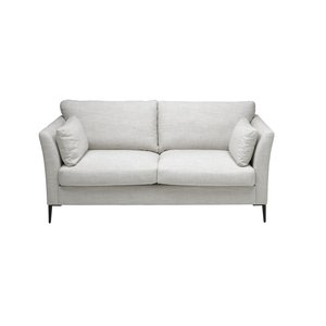 Louisiana 2,5-sits soffa - Valfri färg!