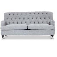 Howard Barkley 2.5-sits soffa - Valfri färg